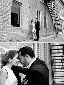 Houston wedding photographer courthouse wedding for Houston wedding photography and video