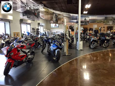 Beautiful Bmw Motorcycles Dealerships  Honda Motorcycles