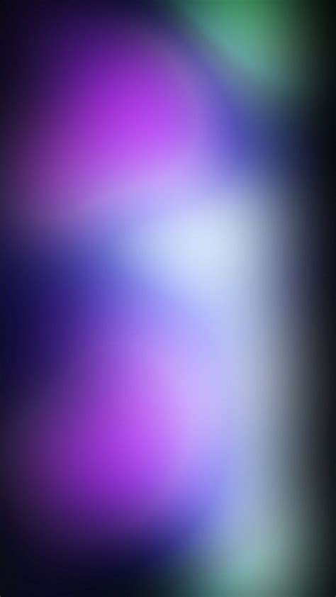 In this pattern collection we have 21 wallpapers. Electric Blue Purple Blur iPhone 6 Plus HD Wallpaper HD ...