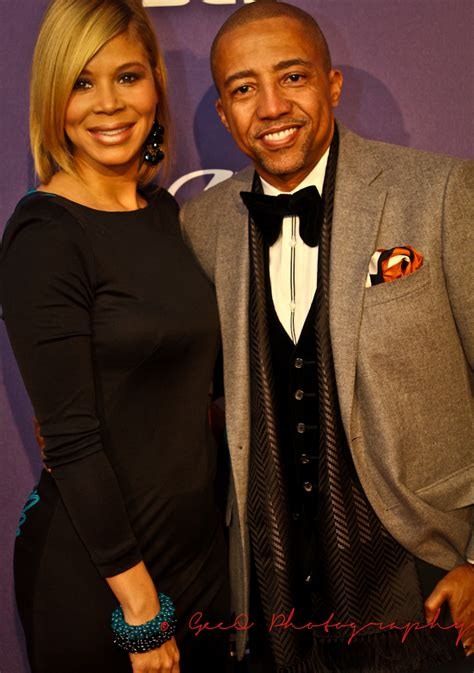 bet honors performances red carpet  feat willow
