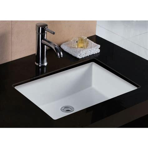 kitchen sink china sinkware wl rtu2016 6 rhythm series china undermount 2615