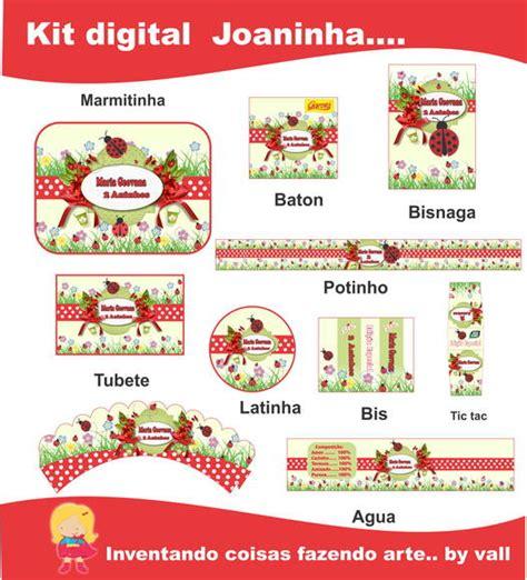 kit festa digital quot boteco 28 images kit festa digital kit digital joaninha kit digital joaninha kit digital