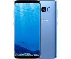 Samsung Galaxy A5 Gebraucht : samsung galaxy s8 ab 479 00 preisvergleich bei ~ Kayakingforconservation.com Haus und Dekorationen