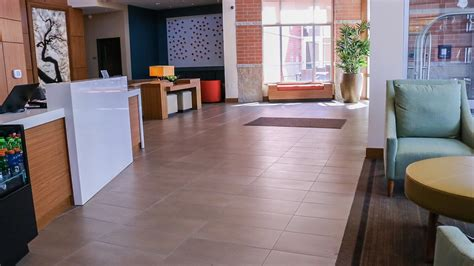 tile flooring kansas city ceramic tile kansas city tile design ideas