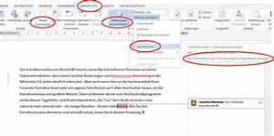 Bachelornote Berechnen Excel : hardware monitor download ~ Themetempest.com Abrechnung