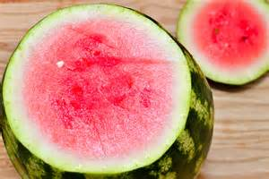 How to Plug, Spike, or Cork a Watermelon: 12 Steps (with ...