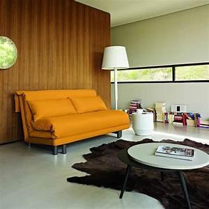 Multy Ligne Roset : ligne roset multy sofabed at insitu furniture by jonathan macmillan ~ Eleganceandgraceweddings.com Haus und Dekorationen