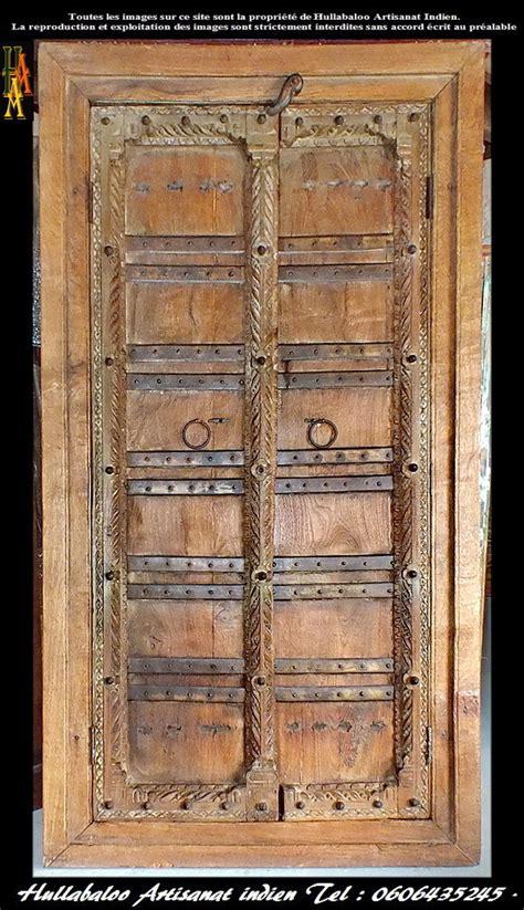 porte de placard avec cadre portes de placard avec cadre jn7 la645 meubles indiens porte