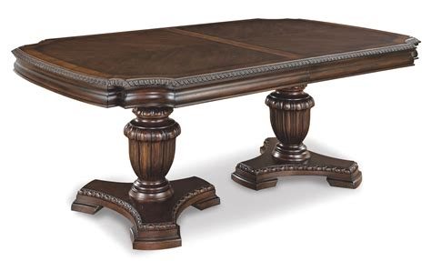 Pedestal Dining Room Table dining mesmerizing dining room with cool pedestal dining