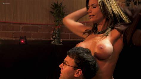 Amy Lindsay Nude Full Frontal Diana Terranova Kylee Nash