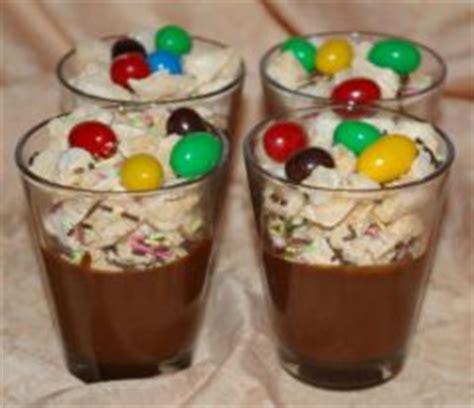 dessert facile pour enfant recettes enfant recettes faciles pour la f 234 te des m 232 res cuisine recettes et menu pour f 234 te