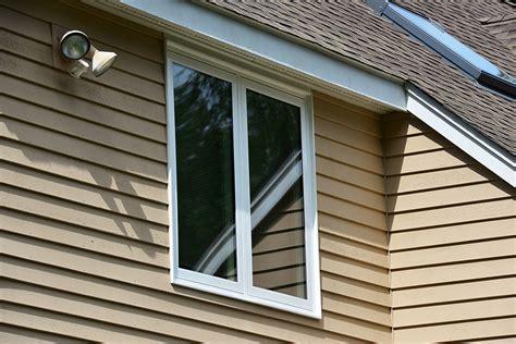 best exterior doors reviews best exterior sliding glass