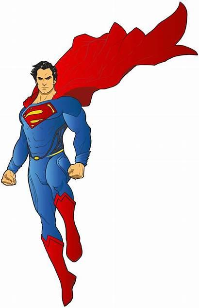 Transparent Hero Super Clip Superhero Clipart Justice