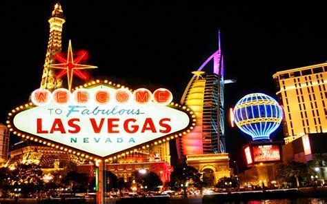 las vegas city hotel  casino fun adventure