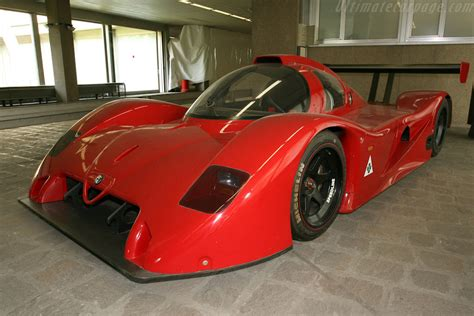 alfa romeo se sp images specifications