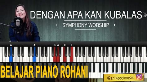 Symphony Worship (cover By V.o.g