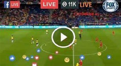 Live Football Stream | Angers vs Metz (ANG v MET) Free ...