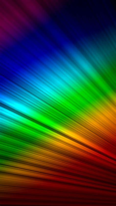 fonds decran abstrait couleur maximumwall