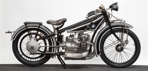 The Most Expensive Bmw Motorcycles Ever Sold At Auction