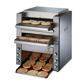 used commercial toaster conveyor toaster dt14 conveyor