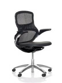 Office Chairs Knoll by Knoll Offers Next Generation Office Chairs Cubicles