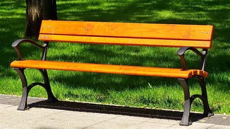 images table rest park bench wooden bench bank