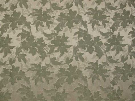 regency sofa damask fabric damask upholstery fabric damask curtain