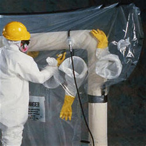 ohw view topic asbestos remove  encapsulate
