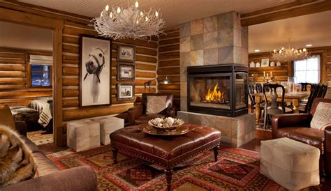 rustic living room ideas amazing of awesome rustic living room furniture decor by 3934