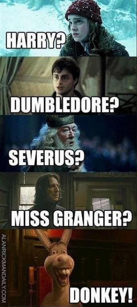 Harry Potter Memes Clean - best 25 funny harry potter ideas on pinterest harry potter jokes funny harry potter quotes