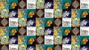 guster « Tiled Desktop Wallpaper
