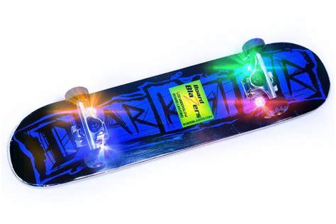 Cheap Longboard Decks Australia by 100 Best Skateboards For Sale In 2017