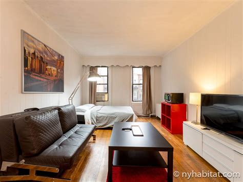 Apartments For Rent Woodside Nyc by New York Apartment Studio Apartment Rental In Woodside
