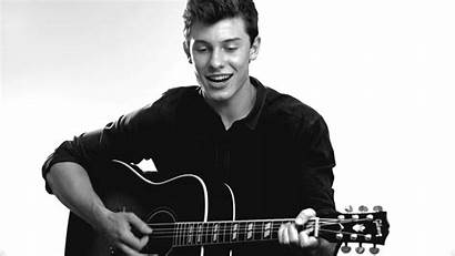 Shawn Mendes Wallpapers Down Covers Direction Artists