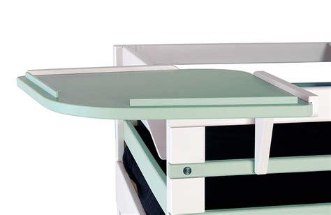 tablette pour lit superpose lits mezzanines modulable