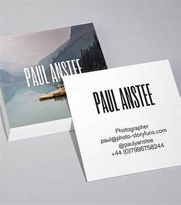 Best 25 square business cards ideas on pinterest for Square business cards template