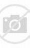 Bárbara de Celje – Wikipédia, a enciclopédia livre