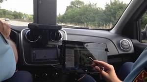 Radar Embarqué Voiture : une nouvelle voiture banalis e avec radar embarqu la gendarmerie de l 39 orne youtube ~ Medecine-chirurgie-esthetiques.com Avis de Voitures