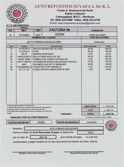 gastos piso gastos de compraventa de un piso en catalu 241 a