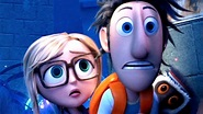 Cloudy with a Chance of Meatballs 2 Trailer 2013 Movie ...