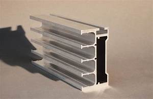 Schiebedach profile aus aluminium von vitelloflex for Profile für terrassenüberdachung