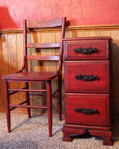 furniture   ways    clean  wood