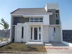 MEMILIH WARNA CAT RUMAH SM Biro Bangunan Desain Dapur Hitam Putih Desain Rumah Rumah Sederhana Dua Lantai Dan Ruang Tamu Outdoor Desain Desain Rumah Istimewa Desain Rumah
