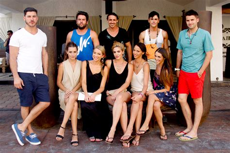 SUR Goes South of the Border   Vanderpump Rules Photos