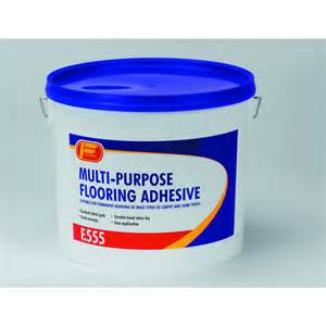flooring glue flooring adhesives