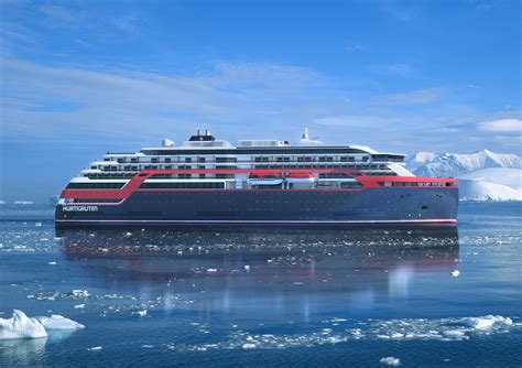 roald roll royce rolls royce to design new polar cruise ships for