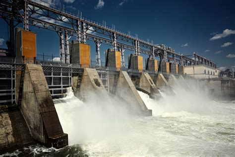 aquila capital   special role  hydropower