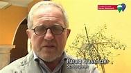 Harald Krassnitzer - YouTube