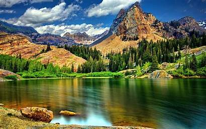 Cool Nature Backgrounds Wallpapers Desktop Amazing Mobile