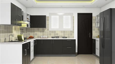 home interior design offers bhk interior designing packages